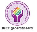 igef_logo